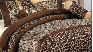 full size of bed patchwork print comforter designs cheetah bedding leopard pink sets bed and