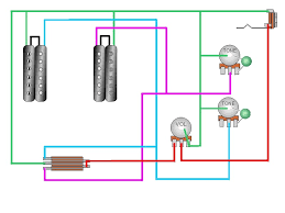 2 way pull switch wiring diagram wirdig craig s giutar tech resource wiring diagrams