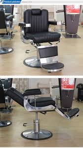Wholesale Salon Furniture Beauty Salon Equipment Cheap Barber