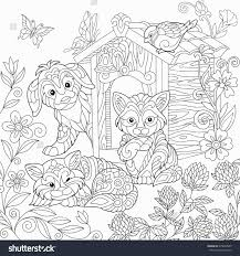 Picasso Coloring Pages Best Of Camouflage Coloring Pages Printable