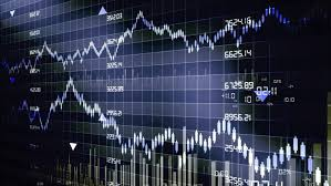 A Beginners Guide To Technical Analysis Of Stock Charts Udemy