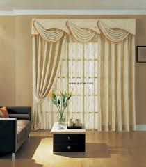 Glancing Ideas Curtain Valance Designs Plus Country Curtains
