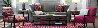 la z boy furniture