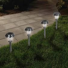 outdoor pathway lighting fixtures. light design fascinating pathway kichler outdoor led landscape path lighting fixtures h