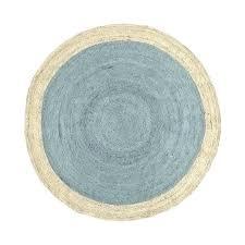 canada outdoor carpet circular rugs bordered round jute rug 6 blue sage target indoor gray outdoor carpet