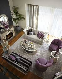 Michael Amini Living Room Sets Buy Furniture From Wwwmmfurniturecom With Brand Aico