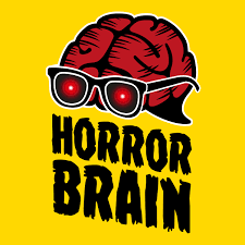 Horror Brain Podcast