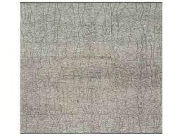 rug 6x8 yssey 5 x 8 smoke and grey area rug 6x8 area rug home depot