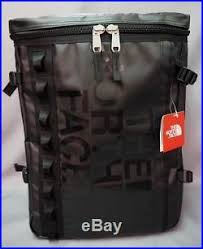 the north face base camp fuse box backpack japan special north Fces Main Fuse Box the north face base camp fuse box backpack japan special