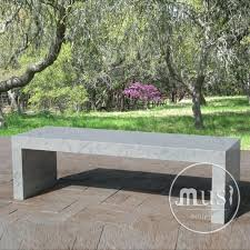 stone garden table round impressive outdoor furniture stylish sydney pertaining to 5