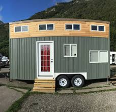 Small Picture Tiny House Alberta Homes THOW Custom Builders