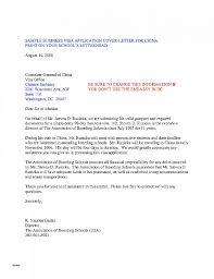 Business Letter Inspirational Sample Business Invitation Letter For