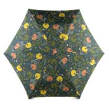 designer umbrellas buy ladies umbrellas online radley uk