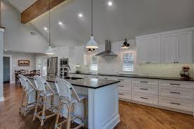 Kitchen Remodeling Dallas Property Unique Design Ideas