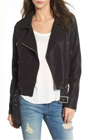 lira clothing furthermore faux leather jacket black faux leather moto jackets fall 2017