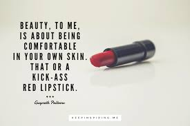 27 Quotes About Beauty To Boost Your Self Esteem