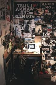 grunge bedroom ideas tumblr. Wonderful Ideas Grunge Room Decor Photo 6 Of 8 Cool And Fun Bedroom Ideas Emo  For Grunge Bedroom Ideas Tumblr L
