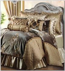 expensive comforter sets luxury bedding massagroup co 9 designer in high end remodel 0