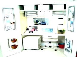 Image Designs Teenage Study Desk Ideas Girls Bedroom Desks For Teenagers Luxury Small Ide Teenage Study Desk Cheapestcarinsurancerates Study Desk Teenager The Ultimate Space For Your Child Or Teen