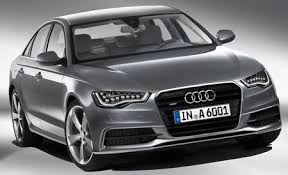 audi 2015 a6. 2013 audi a6 20t quattro fueleconomy ratings show up in epa database 2015