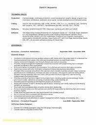 Customer Service Skills Resume Cool Customer Service Archives Resume Ideas