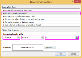 Excel Chart Change Color Based On Value How To Change Font Color Based On Cell Value In Excel