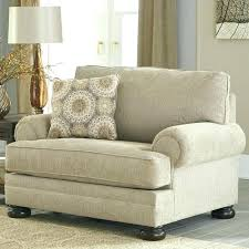 big chairs for living room. Oversized Chairs Living Room Furniture Row Big For R