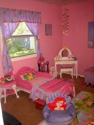Paint For Girls Bedroom Girls Bedroom Teenage Colors For Enchanting And Paint Ideas Idolza