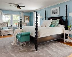 colored bedroom furniture sets tommy: saveemail fadb  w h b p contemporary bedroom