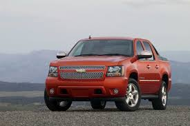 2018 chevrolet avalanche release date. beautiful avalanche 2018 chevrolet reaper front picture for computer with chevrolet avalanche release date