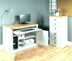 compact office furniture. Compact Office Desk For Home . Furniture