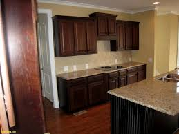 42 inch wall cabinets kitchen cabinet storage in ideas great see and