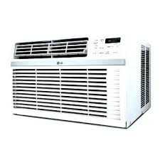 air conditioning window bracket ac units lg conditioner efficient . Air Conditioning Window Bracket Ac Unit Amazon Com