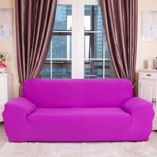sure fit patio furniture covers. Piece Sofa Covers Cheap Cover T Cushion Sets Slipcovers Sure Fit Slipcover Patio Furniture G