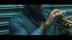<b>Apollo Brown &</b> Skyzoo - Nodding Off   Official Video - YouTube