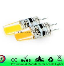 Special Offers <b>led g4</b> ac <b>12v cob</b> list and get free shipping - a572