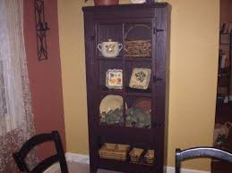 diy craft projects using old vine windows doors trash to trere architectural salvage