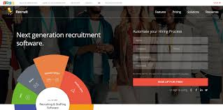 Top Free And Open Source Applicant Tracking System For Your Business