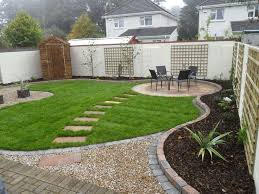 Small Picture landscaping liverpool low maintenance garden makeover landscaping