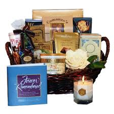 bereavement gift baskets same day delivery brisbane los angeles nz