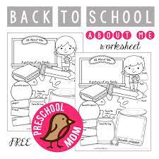Worksheets Archives -