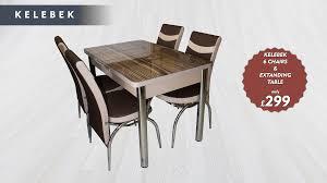 dining table furniture bazaar. 2017 - furniture bazaar. dining table furniture bazaar |