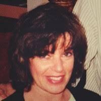 Debora Hilton - Sr. Talent Advisor/Consultant - Clients: PM ...