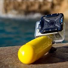 Камеры <b>Gopro Аксессуары</b> Дайвинг Suppot <b>Floaty</b> Рукоятки ...