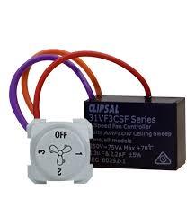 achieve effective comfort control energy management