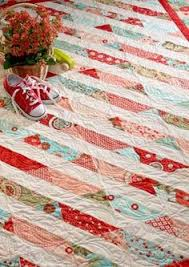 PDF QUILT PATTERN.... Quick and Easy...one Jelly Roll ... Between ... & Quick and Easy...one Jelly Roll ... Between the Lines   Jelly roll quilting,  Jellyroll quilts and Patterns Adamdwight.com