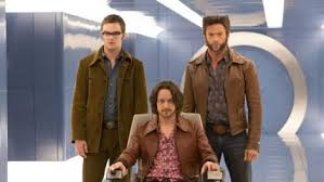 x men days of future past there is a new enemy out there hugh jackman stars in final trailer for x