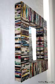 Diy Mirror Top 10 Diy Mirror Frames Top Inspired