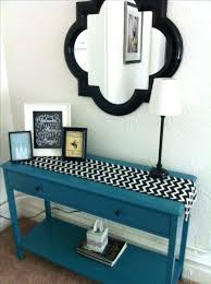 very cheap home decor affordable home decor los angeles sintowin