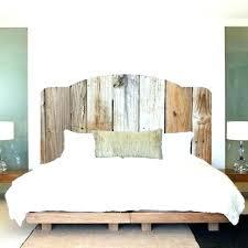 easy diy wood headboard cool wood headboard cool wooden headboards wood headboard ideas wood headboard king